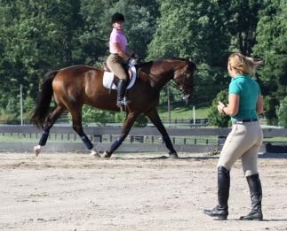 riding-lesson-english_800